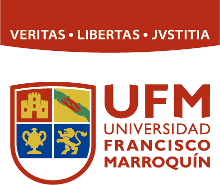 Departamento de Educación - UFM